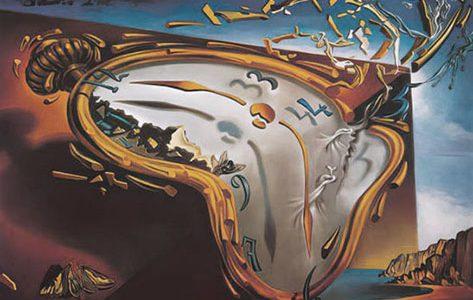 Dali-Uhr-2